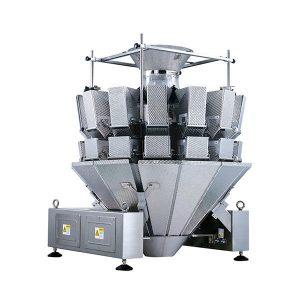 ZM14D25 మల్టీ-హెడ్ కాంబినేషన్ వెయిగెర్